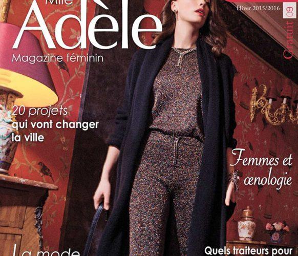creation-couveture-magazine-mise-en-page-infographie-impression-typographie-graphisme-mlle-adele-rennes-cesson-sevigne-revelations-e1496930299581