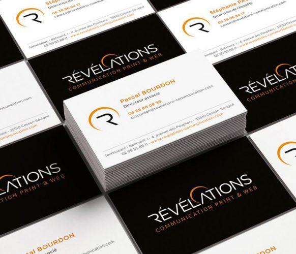 revelations-communication-logo-carte