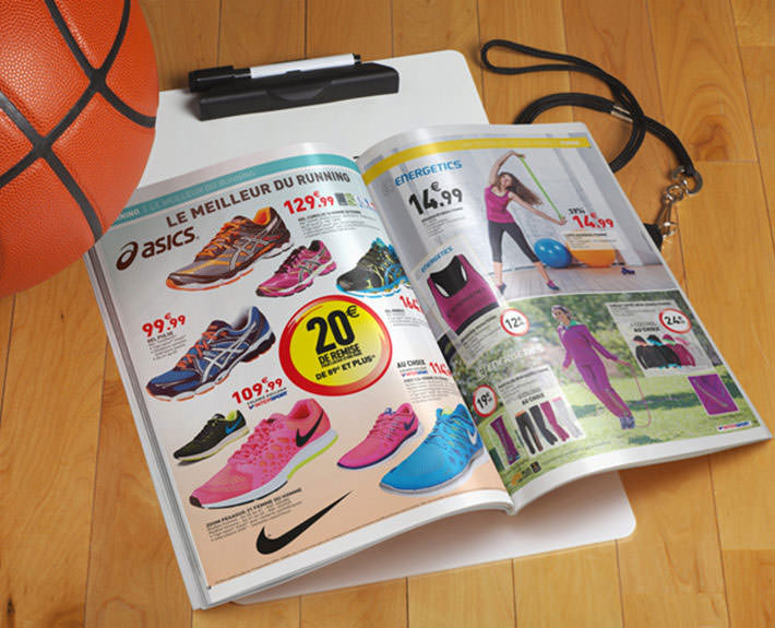 catalogue-rennes-publipromotionnel-revelations-agence-communication