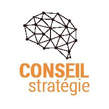 Stratégie et communication digitale