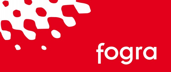 certification-fogra51-rennes-revelation-agence-communication