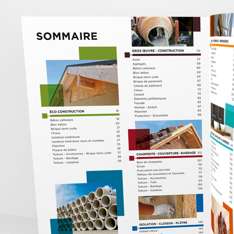 revelations-agence-communication-catalogue-mat-plus2