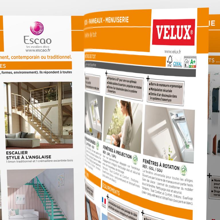revelations-agence-communication-catalogue-mat-plus3