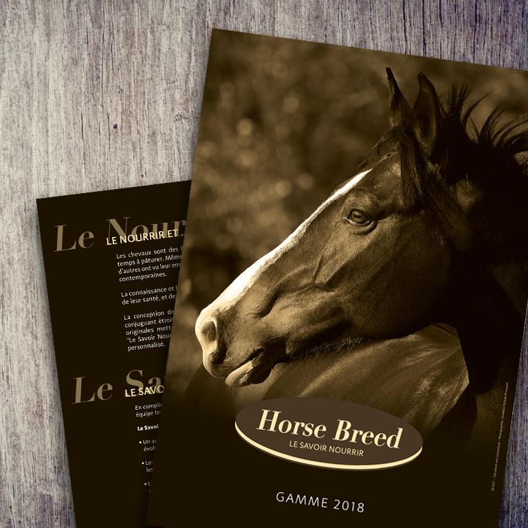 revelations-agence-communication-horsebreed
