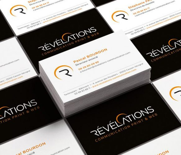 revelations-communication-logo-carte