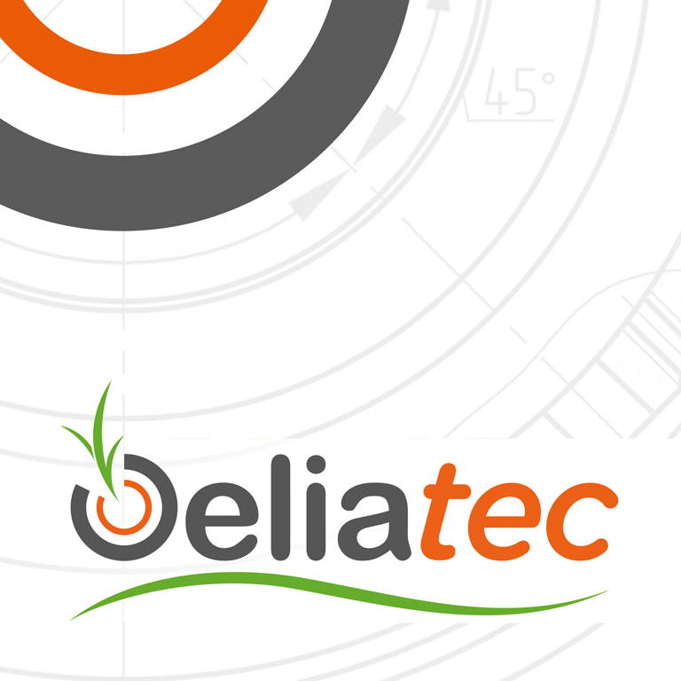 revelations-agence-communication-logo-oeliatec-2