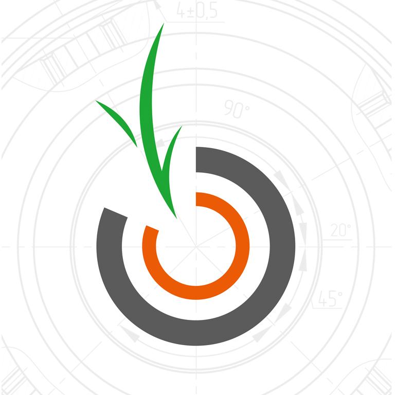 revelations-agence-communication-logo-oeliatec-packshot-carre