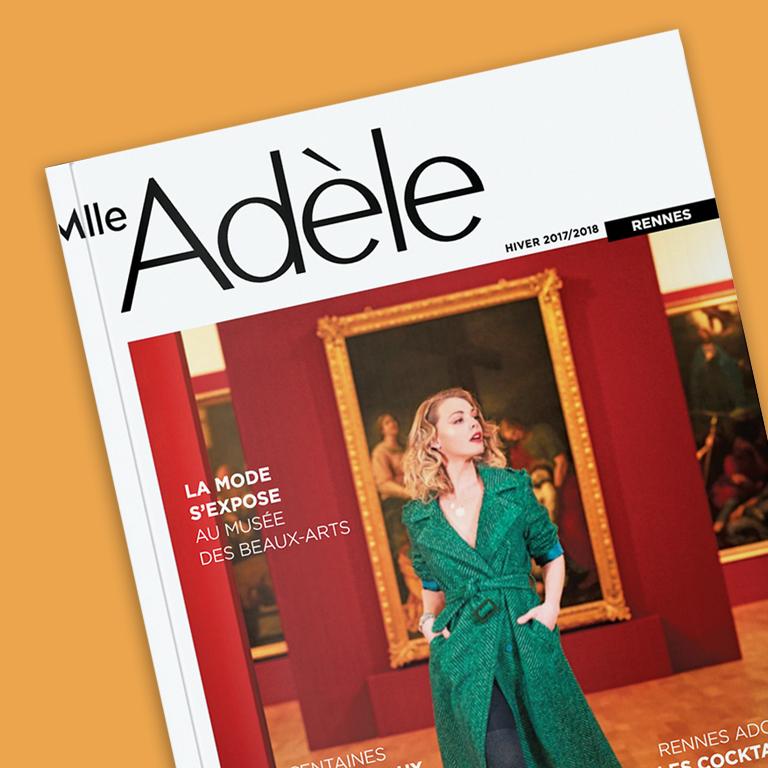 revelations-agence-communication-magazine-adele
