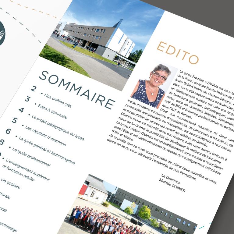 revelations-agence-communication-magazine-ozanam-1