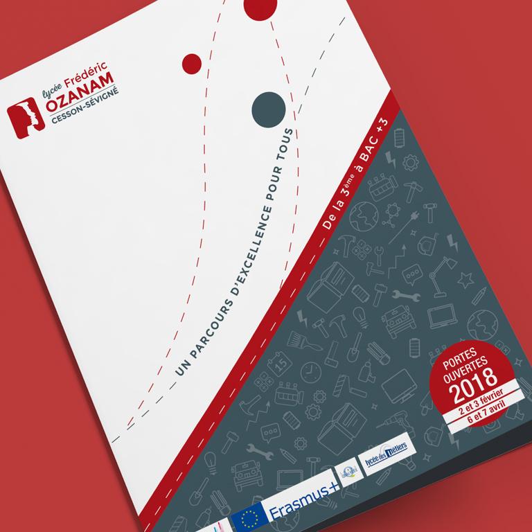 revelations-agence-communication-magazine-ozanam-3