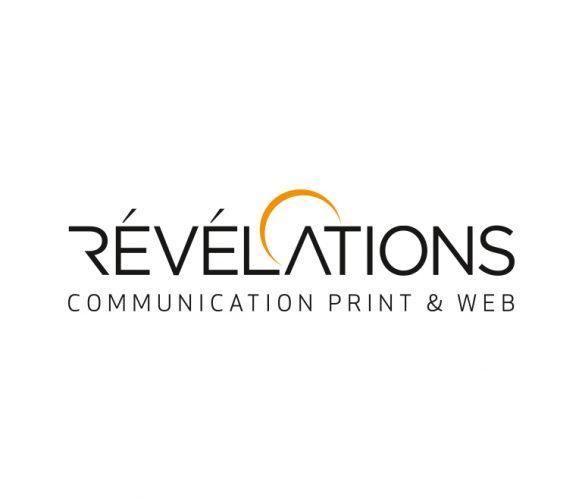 revelations-communication-nouveau-logo