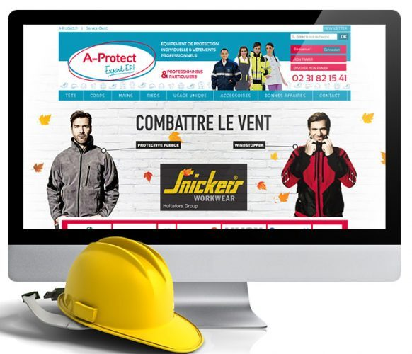 site-internet-rennes-35-revelations-agence-communication-a-protect