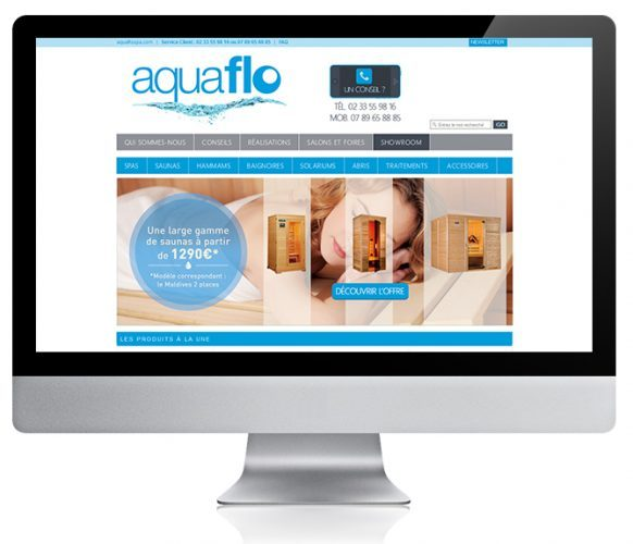 site-internet-rennes-35-revelations-agence-communication-aquafloSpa