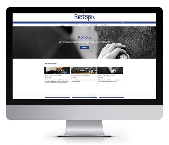 site-internet-rennes-35-revelations-agence-communication-biotopis-pack-visibilité-582x500