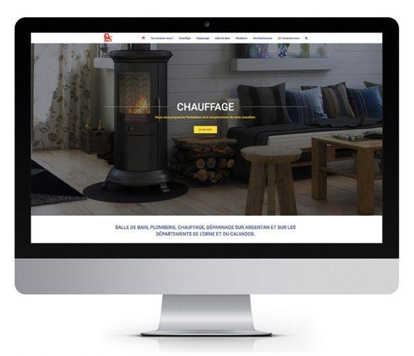 site-internet-rennes-35-revelations-agence-communication-pack-visibilité-qls