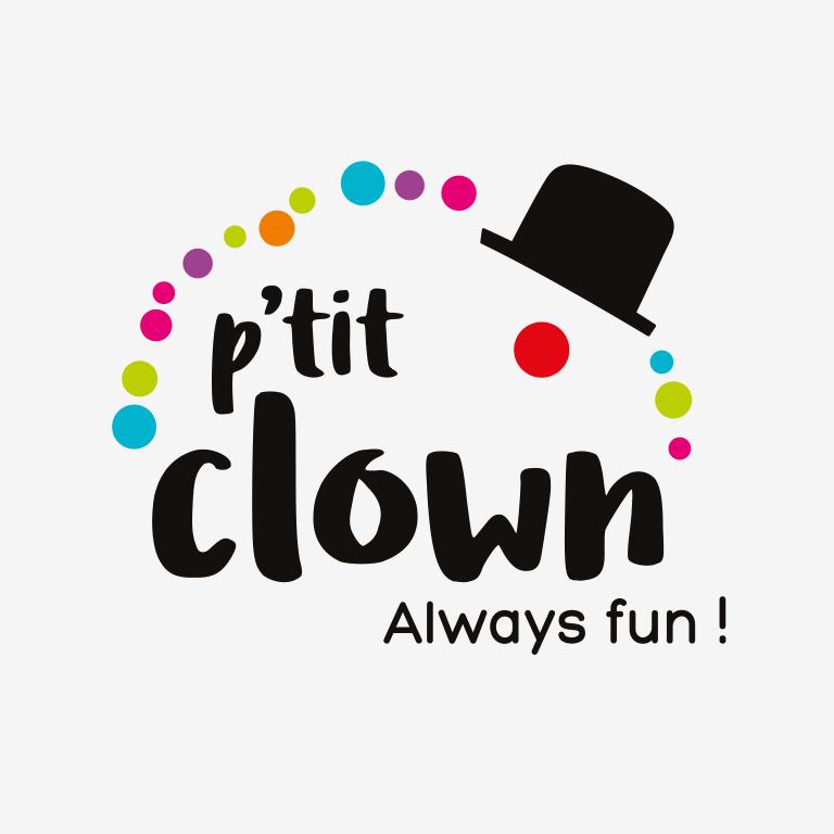 logo-rennes-35-ptit-clown-revelations-agence-communication
