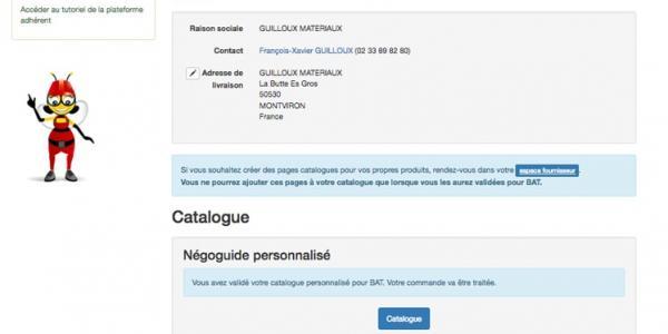 Agence de communication et publicité à Rennes-Collect_Publish_2