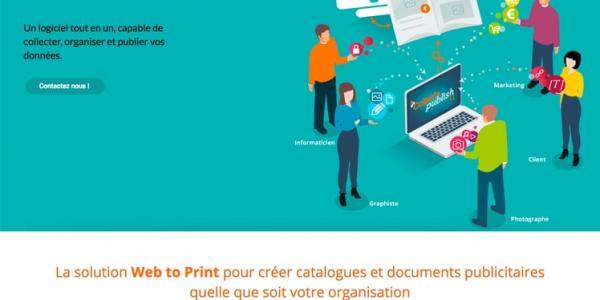 Agence de communication et publicité à Rennes-Collect_Publish_4