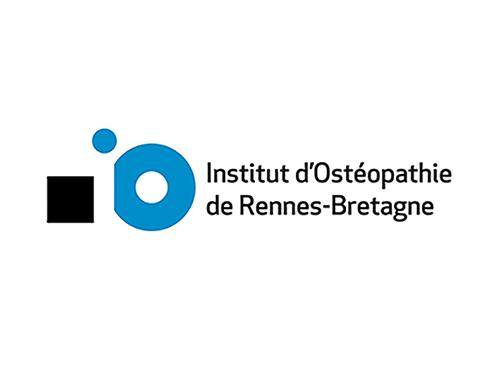 Institut d'Ostéopathie de Rennes-Bretagne